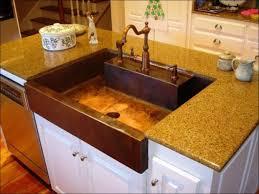 Tuscany Shower Faucet Tuscany Kitchen Faucet Niavisdesign