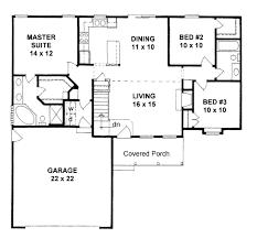 house plans 1200 sq ft ranch style house plan 3 beds 2 00 baths 1162 sqft 58 159 momchuri