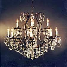 versailles chandelier chandelier rental the aquaria