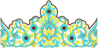 colorful pattern design google search shapes stencils images