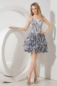 quinceanera damas dresses damas dresses quinceanera court dresses agnesgown