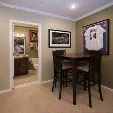 home depot paints interior basement bathrooms ideas varyhomedesign com