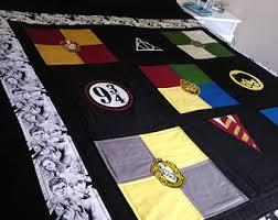 Avengers Rug Marvel Avengers Crib Set Dc Comics Blankets Superhero