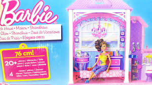 barbie doll house barbie furniture for barbie dolls for kids barbie doll house barbie furniture for barbie dolls for kids worldwide youtube