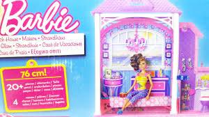 barbie doll house u0026 barbie furniture for barbie dolls for kids