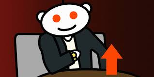 reddit 30 fascinating facts about the front page of the internet