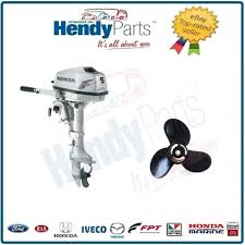 boats parts u0026 maintenance boats parts u0026 accessories vehicle