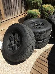 lexus for sale san jose for sale 305 70 16 nitto tg on black lx470 wheels ih8mud forum