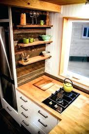 tiny house kitchen ideas tiny house kitchens hicro club