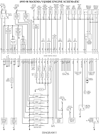 nissan frontier ignition coil nissan maxima wiring diagram with basic pictures 8708 linkinx com