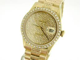 world s most expensive shoes top 10 most expensive rolex diamond watches for men u0026 women
