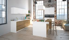 cuisine lambermont un agencement optimal de votre cuisine
