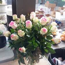 cheap flower delivery 20 detroit florist flower delivery by 313 the gift store