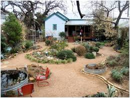 Backyard Xeriscape Ideas Backyard Xeriscape Ideas Home Design And Decor