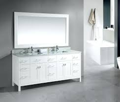 Traditional Contemporary Bathrooms Uk - traditional vanities for bathrooms u2013 artasgift com