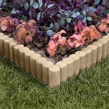 Patio Bricks At Lowes garden walmart landscaping bricks lowes garden edging