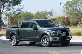 buy ford truck photo gallery truck best buy of 2015 kelley blue book