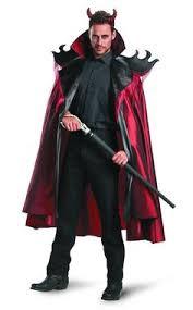 Halloween Costume Devil Devil Halloween Costumes Costumes Halloween Costumes