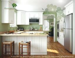 country french kitchen cabinets kitchen pictures of country style kitchens kitchen cabinets