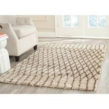 Yellow Area Rug 4x6 Excellent Dazzling Design 4x6 Area Rug Interesting Rugs 4a6 Inside
