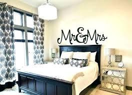 bedroom wall decorating ideas bedroom wall art decor bedroom letter decor wall letters and wall