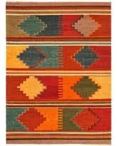 Multicolor Area Rugs Deal Alert Juniper Home Hala Handmade Geometric Multicolor Area