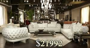 expensive living room sets most expensive furniture luxury furniture pinterest luxury