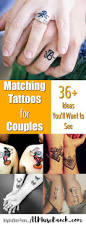 arabic meaning tattoos best 20 meaningful couples tattoos ideas on pinterest spine