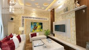 Mur Design Home Hardware by Home Design Website Home Decoration And Designing 2017