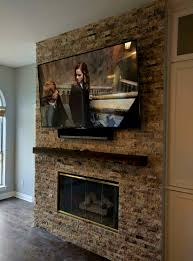 flower mound flat screen tv installation highland village wall