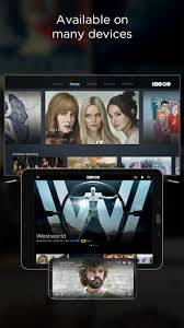 hbo go android hbo go 5 1 2 apk androidappsapk co
