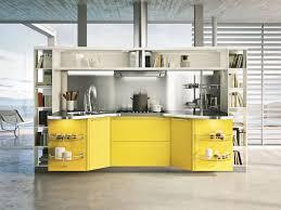 Kitchen Office Design Ideas Small Office Room Ideas Pantry Design Avanti Kitchenettes