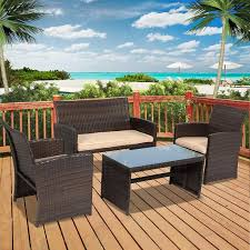 Sears Wicker Patio Furniture - outdoor furniture wicker best furniture reference