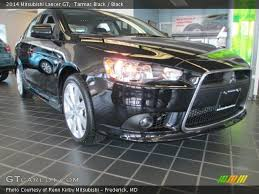 Mitsubishi Lancer 2014 Interior Tarmac Black 2014 Mitsubishi Lancer Gt Black Interior