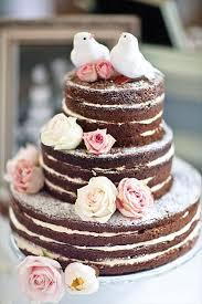 wedding cake mariage mariage rustique il vous faut un cake mariage