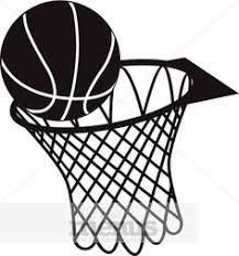 basketball clipart images basketball clip black and white clipart panda free clipart