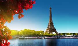europe tour packages from india europe tours operators kesari