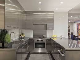 faucet touch kitchen faucet touch kitchen faucets inspiration