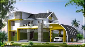 house design for 1000 square feet area youtube