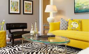 Stylish Ideas For Home Decoration Living Room - Stylish living room designs