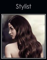 savannah black hair salons hair stylist jobs newcastle