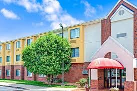 Kansas business traveller images Super 8 overland park kc area in kansas city hotel rates jpg