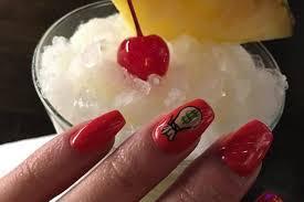 nail salons bridgeport ct booksy net