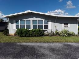 winter haven real estate u0026 winter haven fl homes for sale at