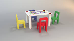 ikea childrens table childrens lego table and chairs mirabrandedkids designs