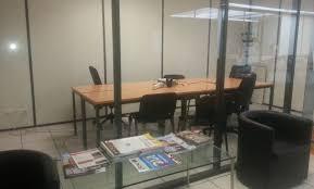 bureau vall馥 vaulx en velin bureau vall馥 vaulx en velin 28 images location bureau vaulx en