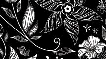 imagenes blancas en fondo negro vector gratis de fondo negro y verde con formas blancas