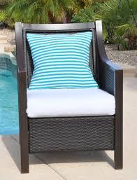 Patio Furniture Cushion Covers Garden Ideas Waterproof Patio Furniture Covers Brilliant