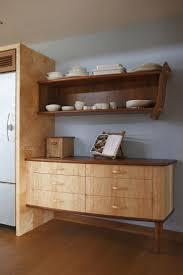 30 best johnny grey images on pinterest grey kitchens kitchen