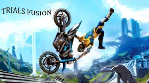 captainsparklez fiat trials fusion defi man versus porte youtube